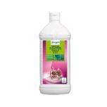 Enzypin bioaktiivne WC-puhastusgeel 1l