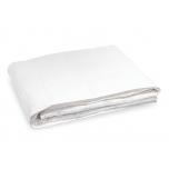 Familon Silver udusuletekk kerge 150x210cm