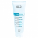 eco Cosmetics juuksegeel 125ml