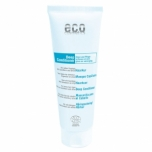 eco Cosmetics juuksemask 125ml