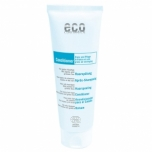 eco Cosmetics juuksepalsam 125ml