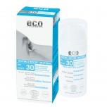 eco Päevituspiim SPF 30 lõhnatu (neutral) 100 ml