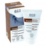 eco isepruunistav kreem 75ml