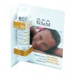 eco hooldav huulepulk SPF30 4g