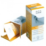 eco päikesekaitsekreem SPF 10, 75ml