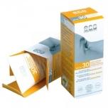 eco päikesekaitsekreem SPF 30, 75ml