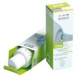 ECO Cosmetics VEGAN näovesi apelsini ja oliivi ekstraktiga 100ml