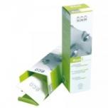 eco Cosmetics näopesugeel 125ml
