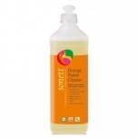 Sonett puhastusvahend apelsiniõliga 500 ml