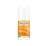 Weleda astelpaju 24h Deo Roll-On 50ml