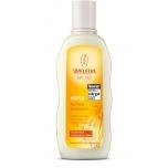 Weleda taastav šampoon kaeraga 190ml