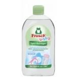 Frosch nõudepesuvahend Baby, 500ml