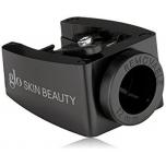 Glo Skin Beauty Royal Lip Crayon Sharpener, huulepliiatsi teritaja