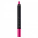 Glo Skin Beauty Suede Matte Crayon - Sametine matt huulepulk-pliiats