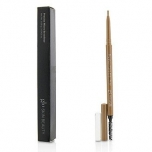 Glo Skin Beauty Precise Micro Browliner, kulmulainer-pliiats