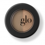 Glo Skin Beauty Brow Powder Duo – Duo kulmuvärv
