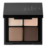 Glo Skin Beauty Brow Quad - Kulmukomplekt