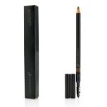 Glo Skin Beauty Precision Brow Pencil – Harjaga kulmupliiats