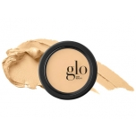 Glo Skin Beauty Camouflage Oil Free - Õlivaba peitekreem