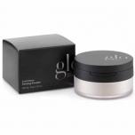 Glo Skin Beauty Luminous Setting Powder - Valgustpeegeldav viimistluspuuder