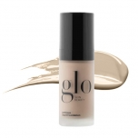 Glo Skin Beauty Luminous Liquid Foundation SPF 18 - Valgustpeegeldav jumestuskreem SPF 18