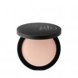 Glo Skin Beauty Pressed Base - Pressitud mineraalne meigipõhi