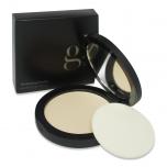 Glo Skin Beauty Perfecting Powder – Viimistluspuuder