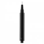 Glo Skin Beauty Liquid Bright Concealer - Valgustpeegeldav peitepulk