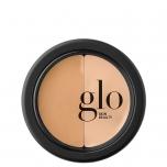 Glo Skin Beauty Under Eye Concealer - Silmaaluste peitekreem