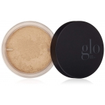 Glo Skin Beauty Loose base – mineraalpuuder