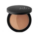 Glo Skin Beauty Bronze – Päikesepuuder