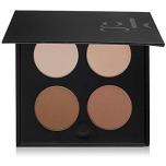 Glo Skin Beauty Contour Kit – Kontuuri komplekt
