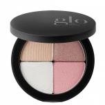 Glo Skin Beauty Shimmer Brick - Universaalne särapalett