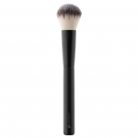 Glo Skin Beauty Blush brush, põsepuna pintsel