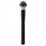 Glo Skin Beauty Powder brush, puudripintsel