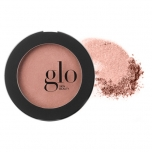 Glo Skin Beauty Blush - Põsepuna