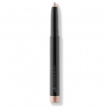 Glo Skin Beauty Cream Stay Shadow Stick – Kreemikas lauvärvipliiats