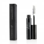 Glo Skin Beauty Lash Thickener & Conditioner – Ripsmeid tihendav palsam