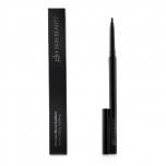 Glo Skin Beauty Precise Micro Eyeliner – Silmalainer-pliiats