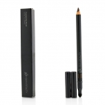 Glo Skin Beauty Precision Eye Pencil – Aplikaatoriga silmapliiats