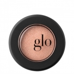Glo Skin Beauty Eye Shadow – Lauvärv