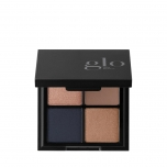 Glo Skin Beauty Shadow Quad - Lauvärvi komplekt