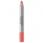 Glo Skin Beauty Royal Lip Crayon – Kreemjas huulepliiats