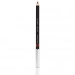 Glo Skin Beauty Precision Lip Pencil  Huulepliiats