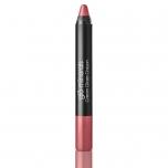 Glo Skin Beauty Cream Glaze Crayon – Huuleläike pliiatsid