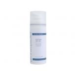 GloTherapeutics Oil Free SPF 40+-Päikesekaitse näokreem, õlivaba 50ml