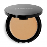 Glo Skin Beauty Pressed Base - pressitud mineraalpuuder