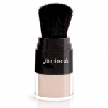 Glo Skin Beauty Protecting Powder - Kaitsev mineraalpuuder