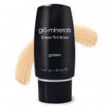 Glo Skin Beauty Sheer Tint Base - Kerge jumestuskreem
