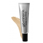 Glo Skin Beauty Under Eye Primer - Tooniv silmaaluskreem